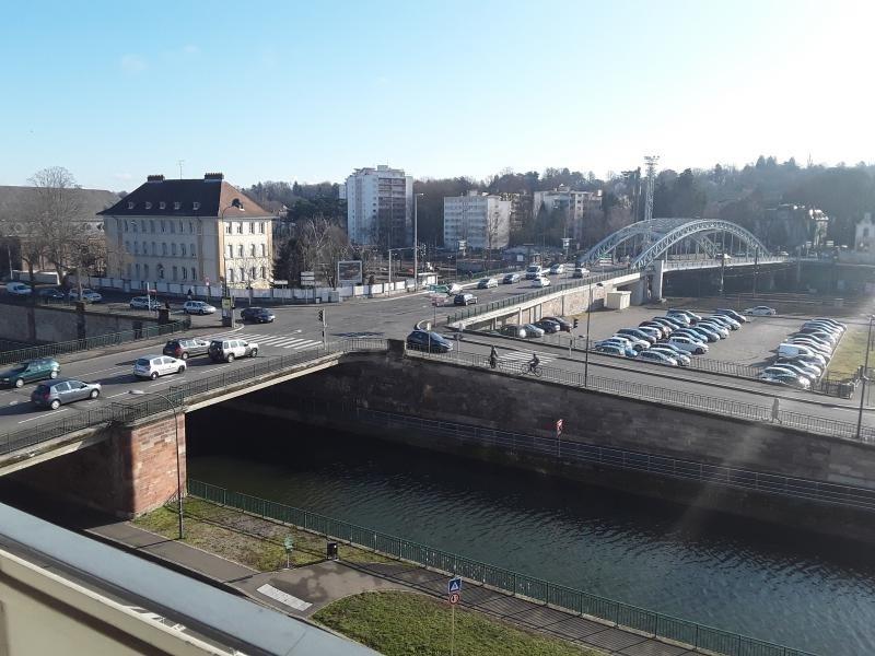 Vente appartement Mulhouse 215000€ - Photo 14