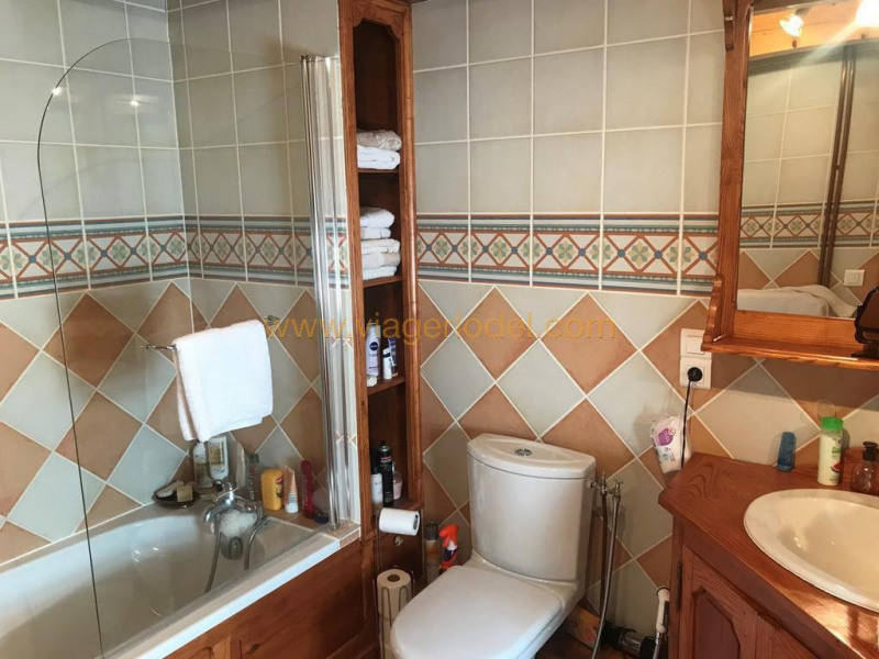 casa Chanéac 55000€ - Fotografia 12