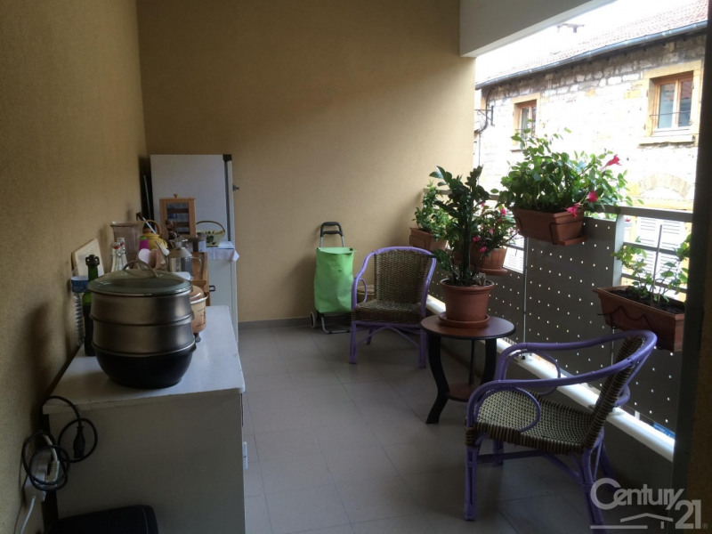 Vente appartement Chazay d azergues 245000€ - Photo 5