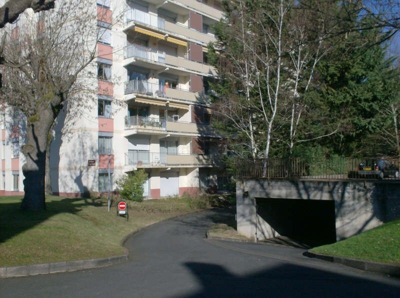 Rental apartment Perigueux 334€ CC - Picture 3