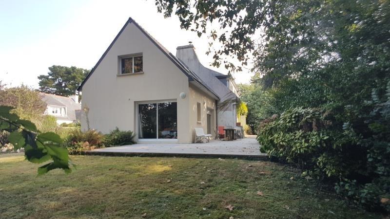 Vente maison / villa Fouesnant 546000€ - Photo 3