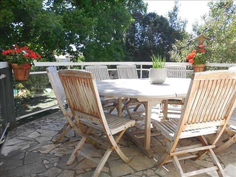 Vente de prestige maison / villa Toulouse 983500€ - Photo 4