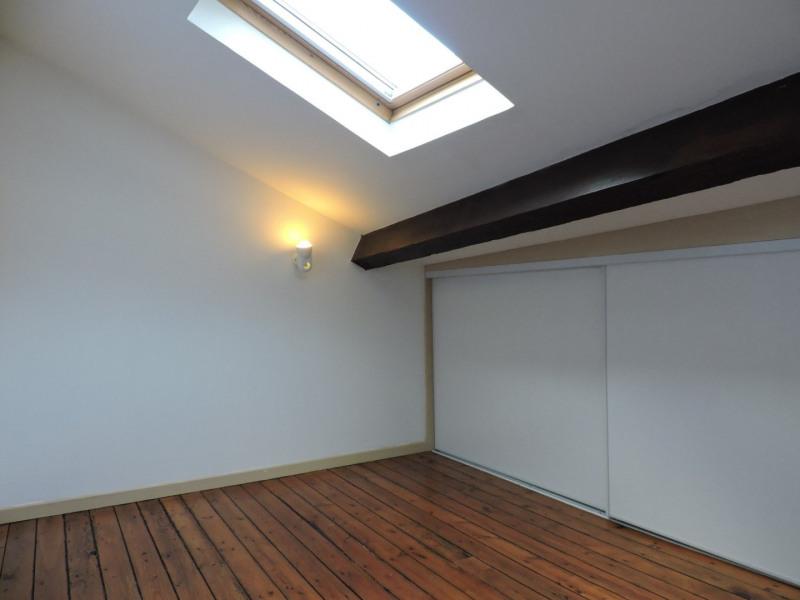 Alquiler  apartamento Agen 590€ CC - Fotografía 6