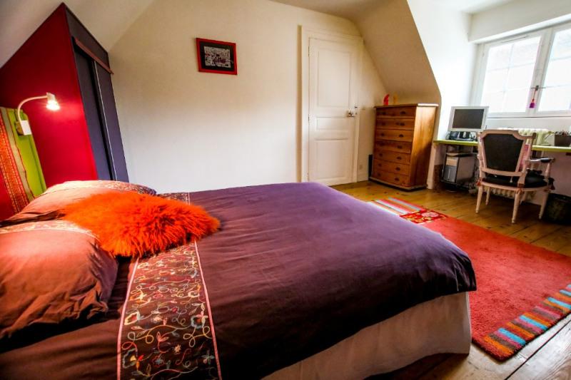 Sale house / villa Pau 461000€ - Picture 7