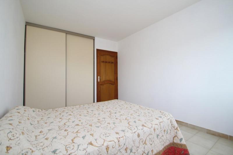 Sale house / villa Argeles sur mer 339000€ - Picture 6