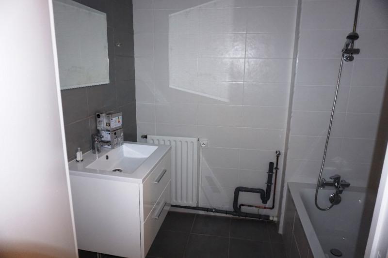 Location appartement Toulouse 780€ CC - Photo 9
