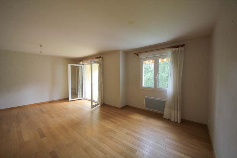 Sale apartment Saint herblain 156 500€ - Picture 3