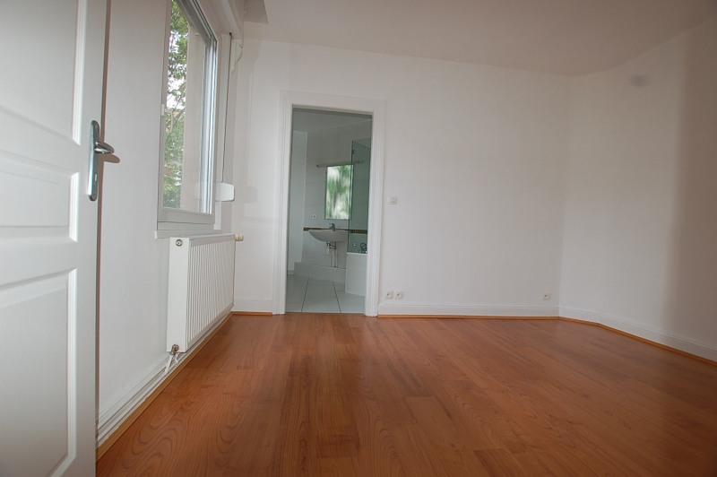 Location appartement Strasbourg 920€ CC - Photo 2