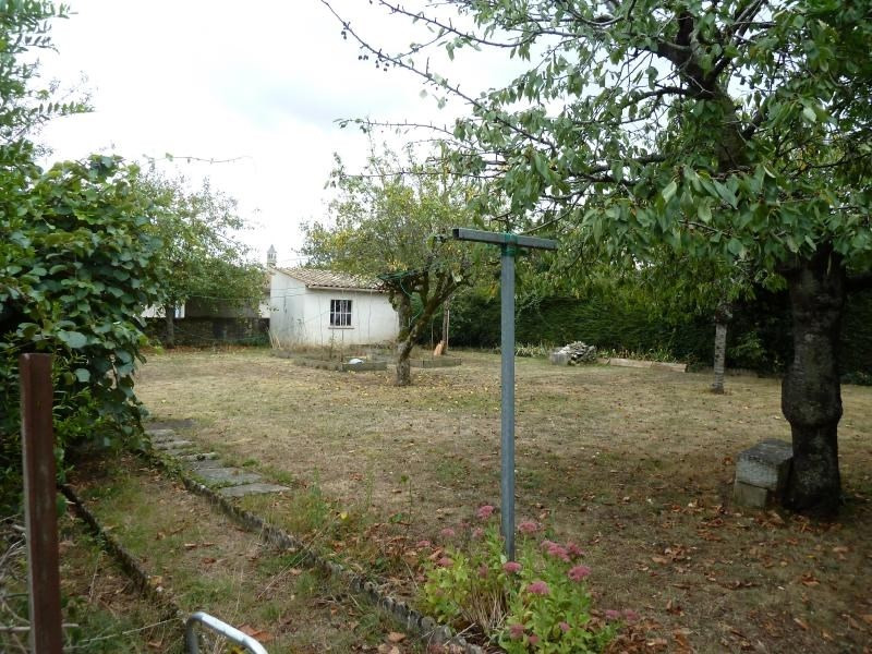 Vente maison / villa Niort 397 280€ - Photo 7