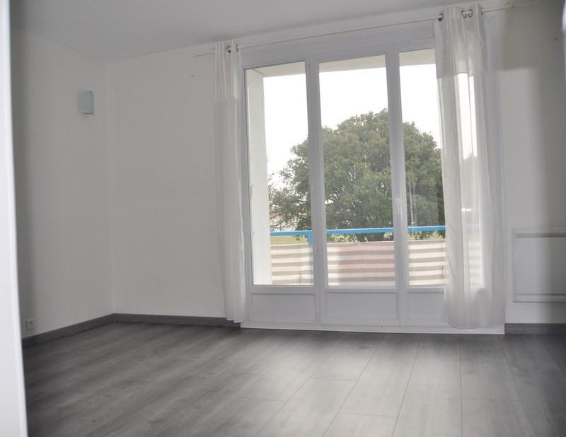 Vente appartement Royan 125906€ - Photo 7