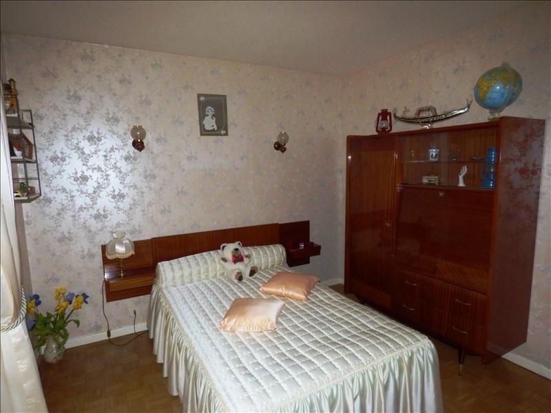 Sale house / villa Environs de mazamet 287000€ - Picture 6