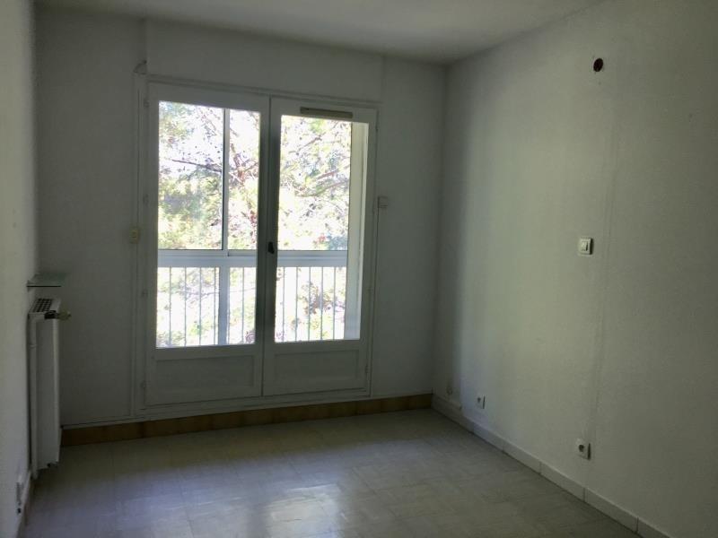 Vente appartement Aix en provence 288000€ - Photo 6