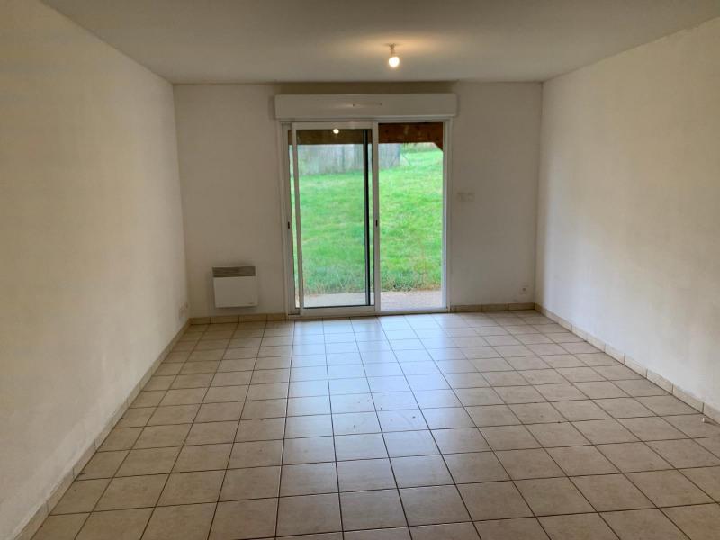 Vente maison / villa Rignac 99800€ - Photo 4