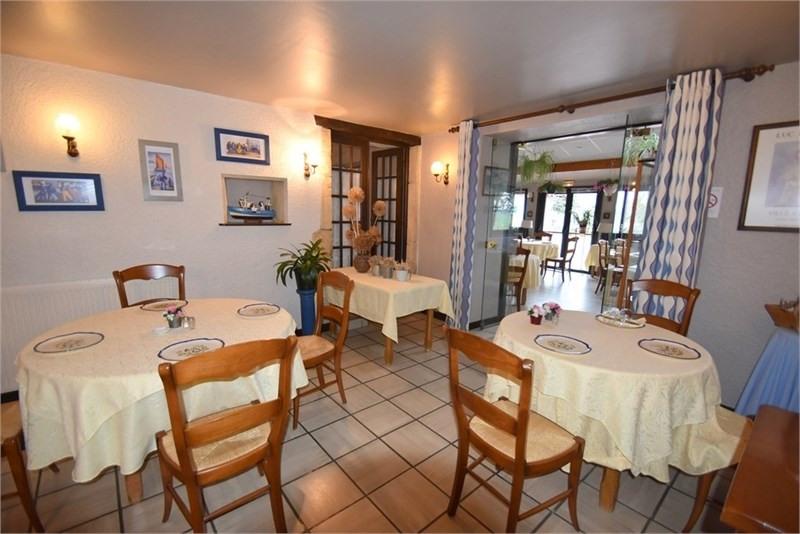 Vente maison / villa Charolles 360000€ - Photo 7