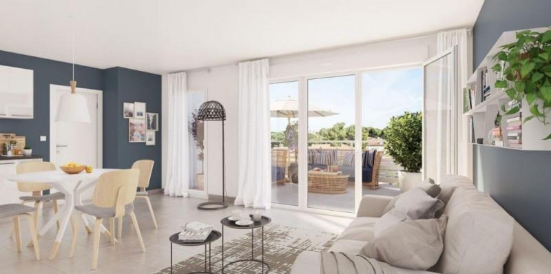 Vente appartement Argeles sur mer 175200€ - Photo 2