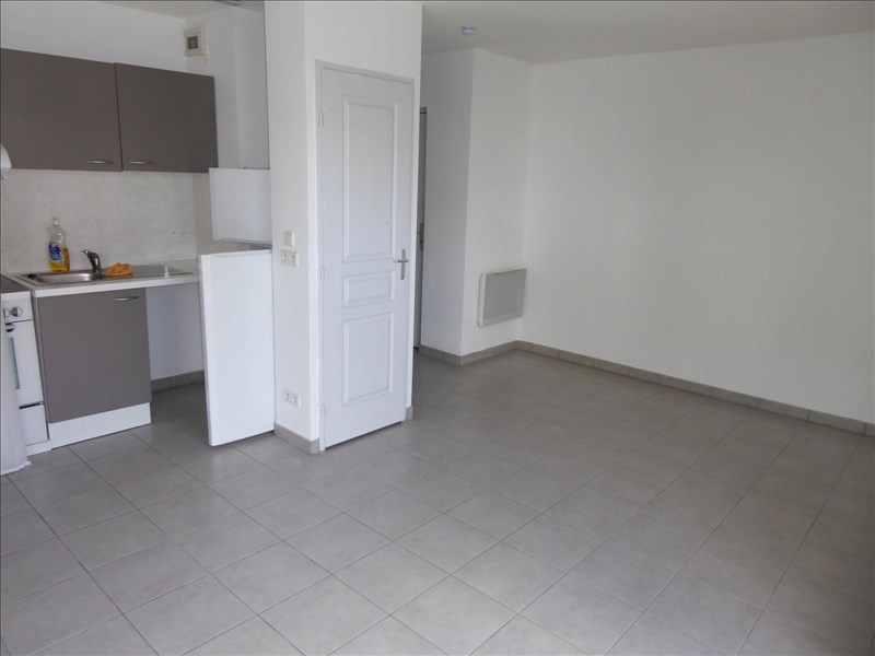 Sale apartment Thoiry 199 000€ - Picture 4