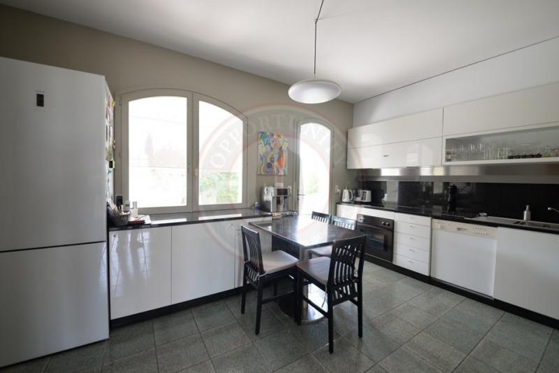 Vente de prestige maison / villa Santeny 819000€ - Photo 10