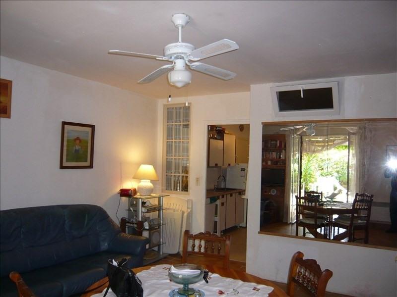 Vente appartement Ajaccio 155000€ - Photo 4