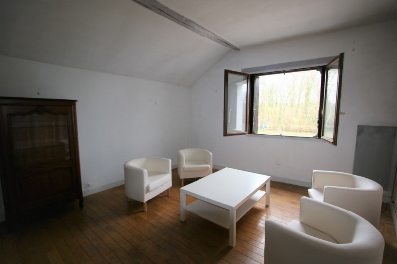 Vente appartement Samois sur seine 190000€ - Photo 3