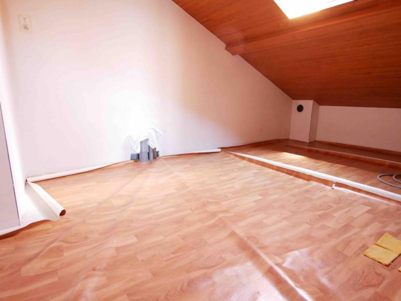 Vente maison / villa Aureilhan 164000€ - Photo 8