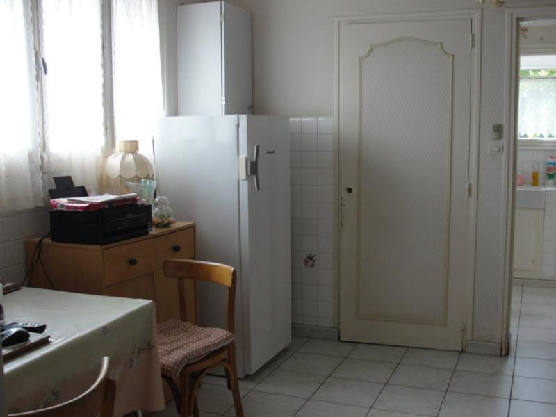 Vente maison / villa Challans 148000€ - Photo 2