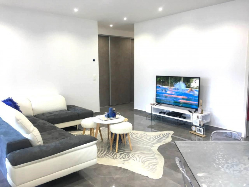 Venta  apartamento Bonneville 238500€ - Fotografía 2