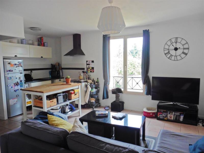 Продажa квартирa Villennes sur seine 177000€ - Фото 4
