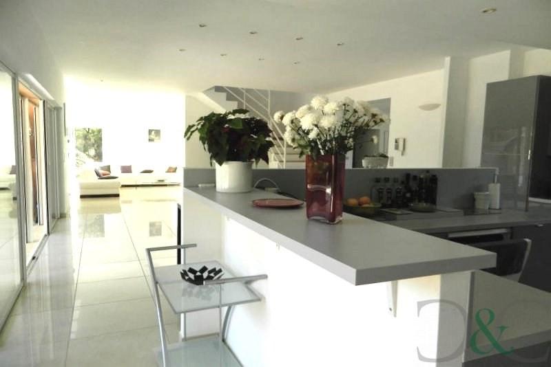 Deluxe sale house / villa Bormes les mimosas 1260000€ - Picture 7