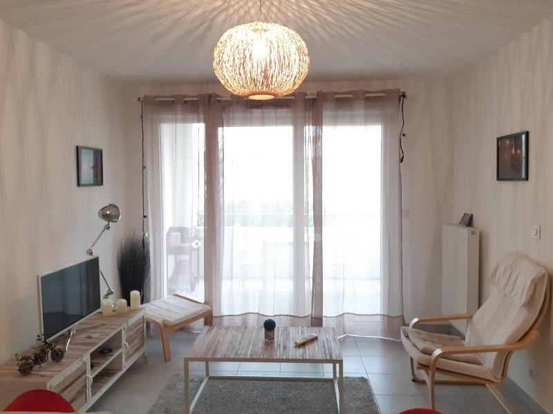Location appartement Marseille 11ème 686€ CC - Photo 2