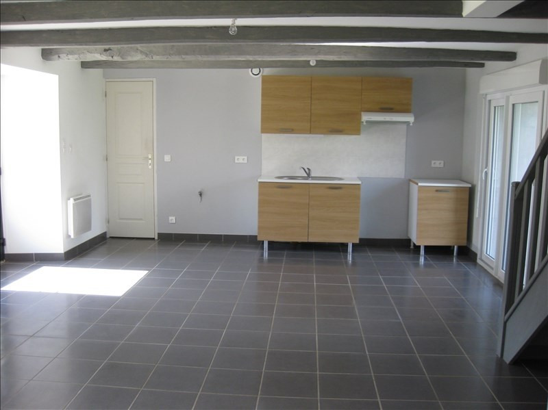 Rental house / villa Moelan sur mer 742€ +CH - Picture 3