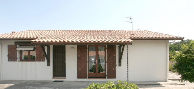 Sale house / villa La teste-de-buch 430000€ - Picture 1