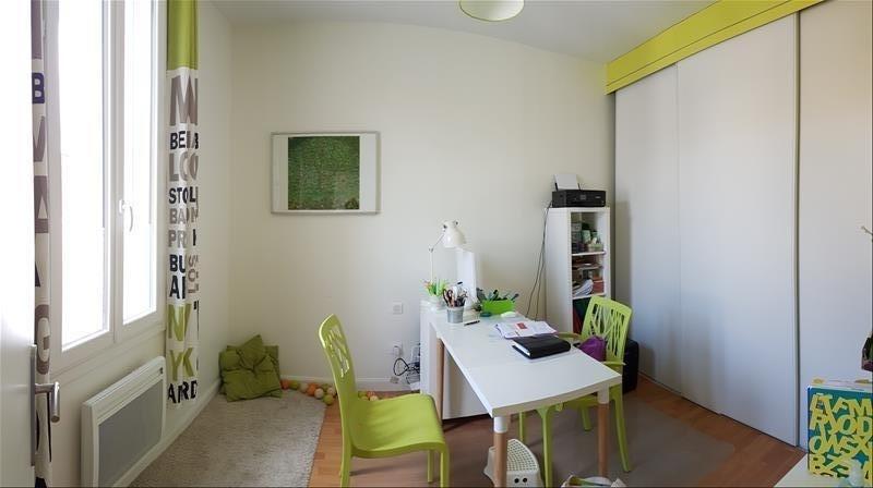 Vente maison / villa Libourne 209000€ - Photo 6
