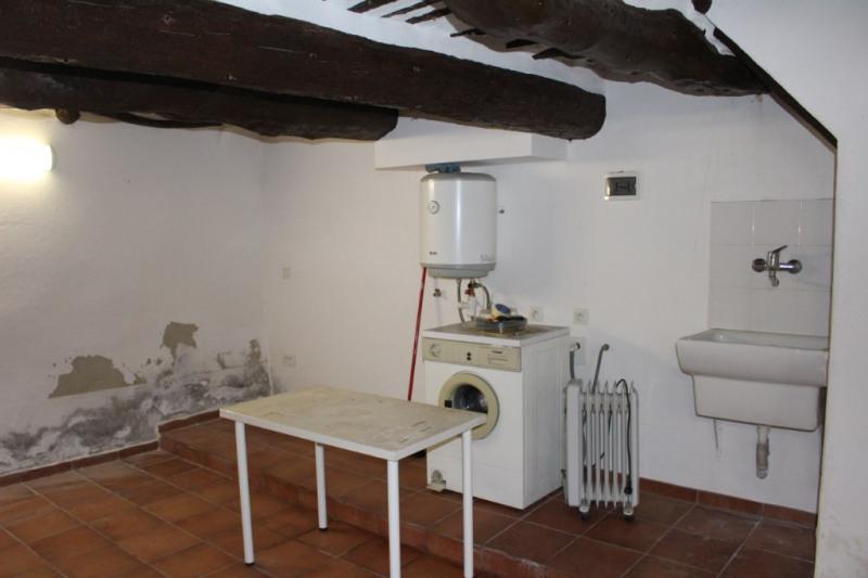 Sale apartment Le cannet 195000€ - Picture 8