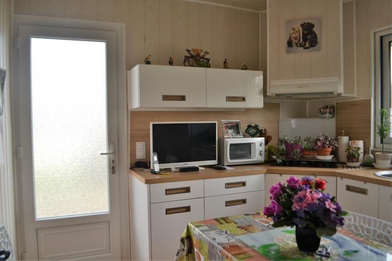Vente maison / villa Gujan mestras 300000€ - Photo 2