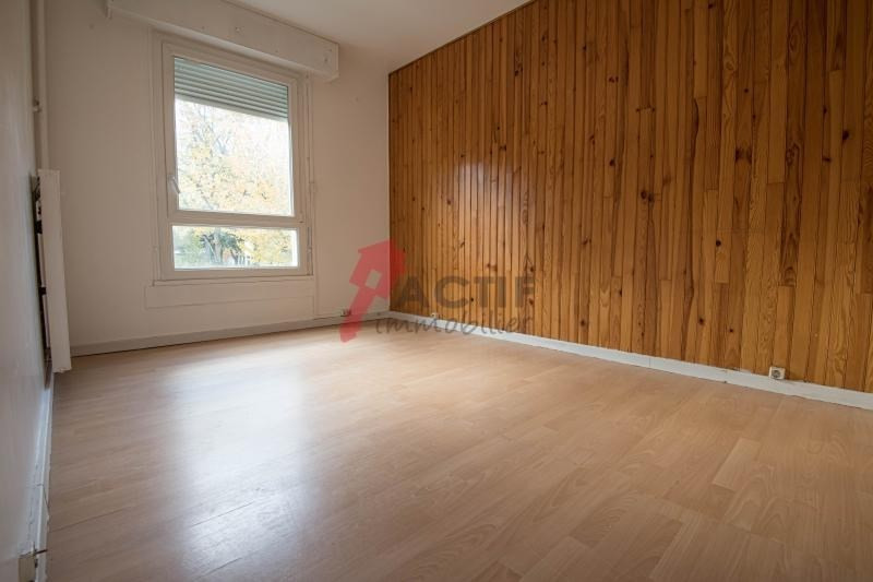 Sale apartment Evry 149 000€ - Picture 4