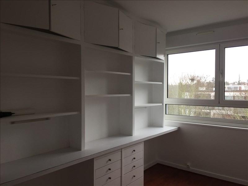 Rental apartment Louveciennes 1280€ CC - Picture 7