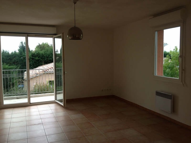 Rental apartment Aucamville 690€ CC - Picture 4