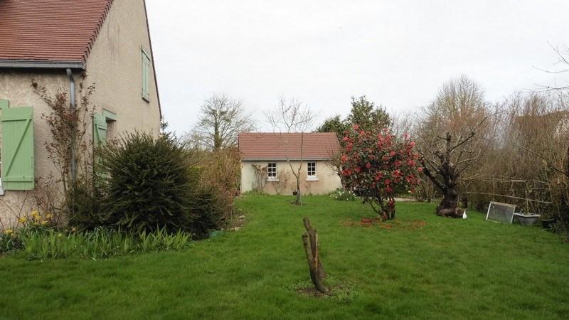 Revenda casa Bricqueville la blouette 209000€ - Fotografia 4