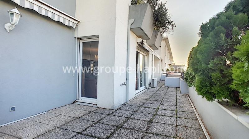 Vendita appartamento Grenoble 137000€ - Fotografia 10