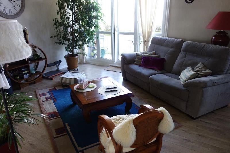 Sale apartment St michel sur orge 176000€ - Picture 1