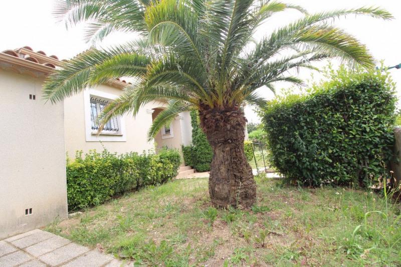 Location maison / villa Bouillargues 1263€ CC - Photo 13