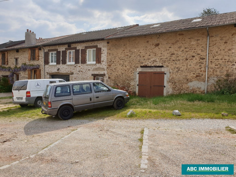 Vente parking Limoges 259 700€ - Photo 8