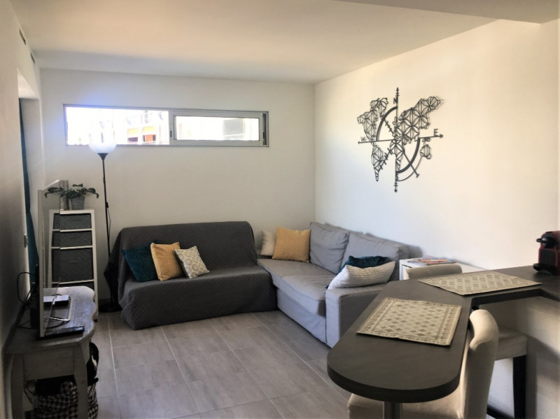 Vente appartement La grande motte 236500€ - Photo 6