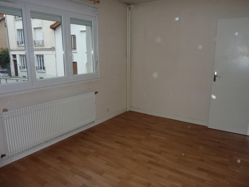 Rental apartment Le coteau 460€ CC - Picture 4