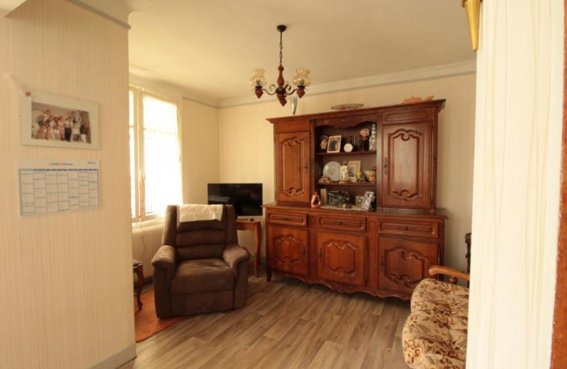 Vente maison / villa Saint nazaire 273000€ - Photo 7