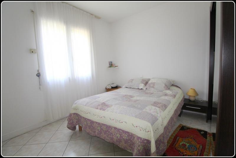 Vente maison / villa Salles sur mer 300000€ - Photo 4