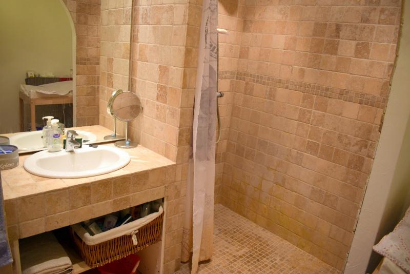 Vendita casa Seillans 185000€ - Fotografia 9