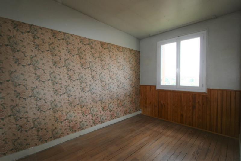 Sale apartment Avon 103000€ - Picture 3