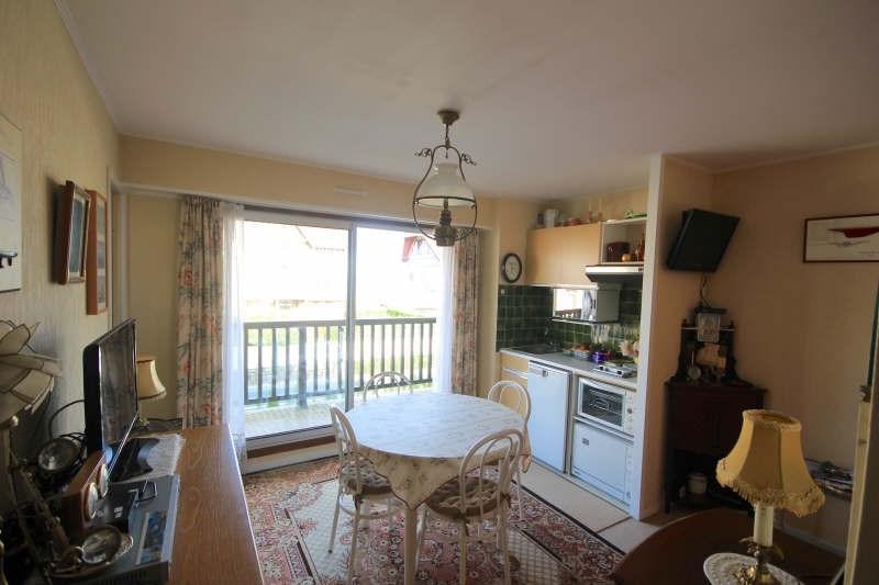 Sale apartment Villers sur mer 88600€ - Picture 5