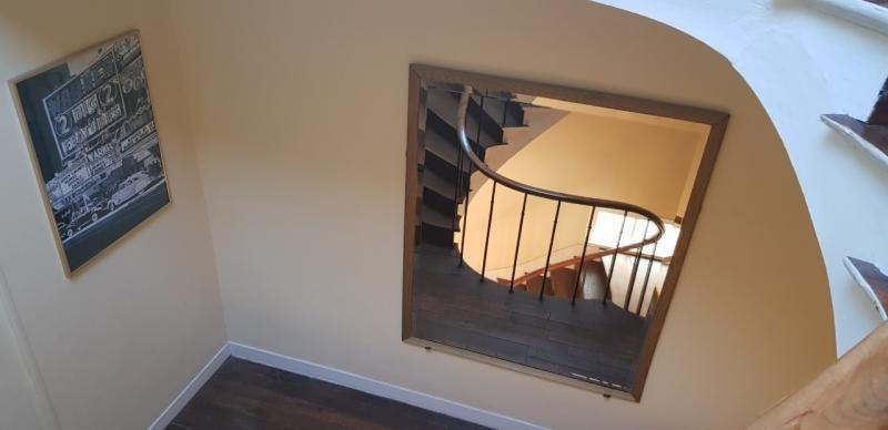Rental apartment Evreux 475€ CC - Picture 8